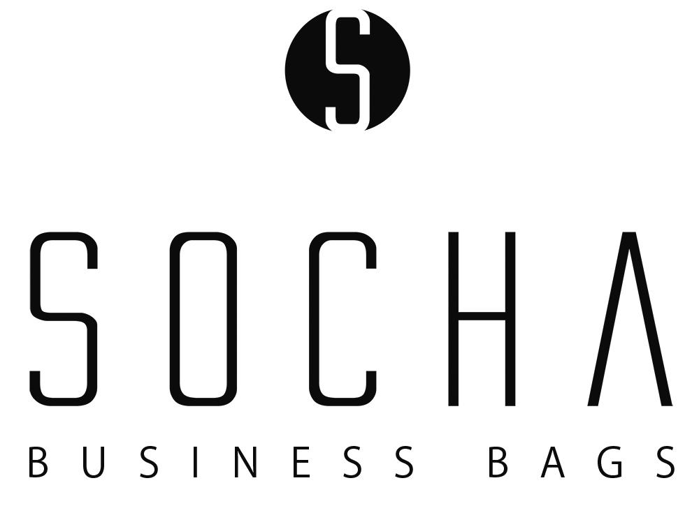 socha_logo.jpg