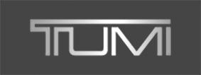 TUMI_LOGO_BOX_3-100-70-12.jpg