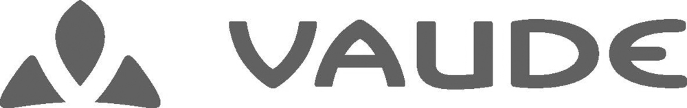 VAUDE_Logo_CMYK_150mm_sw.jpg