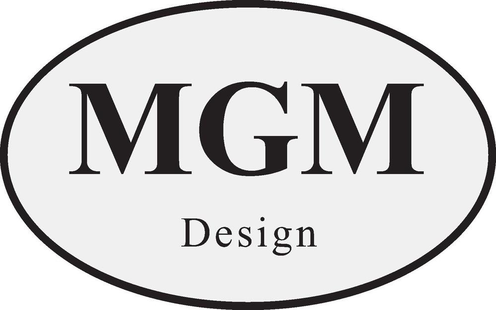 MGM_Design_Logo.jpg
