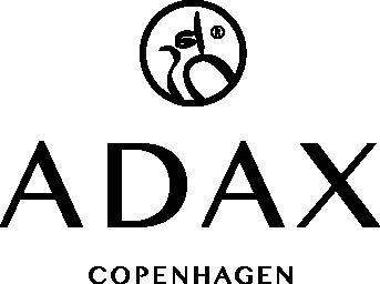 ADAX_logo_all_black.jpg