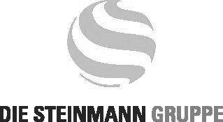 SteinmannGruppe_Logo_4c_sw.jpg