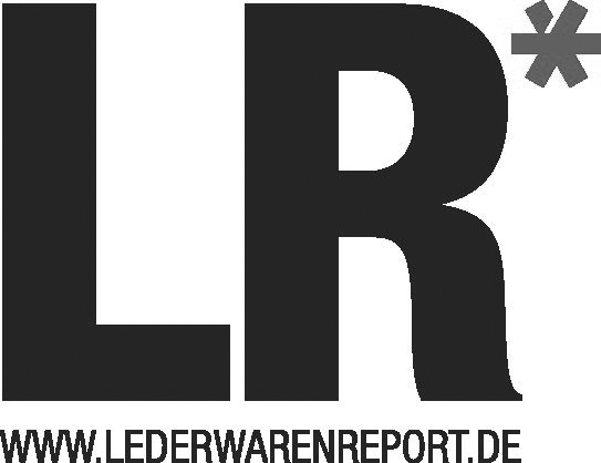 Lederwaren Report_sw.jpg