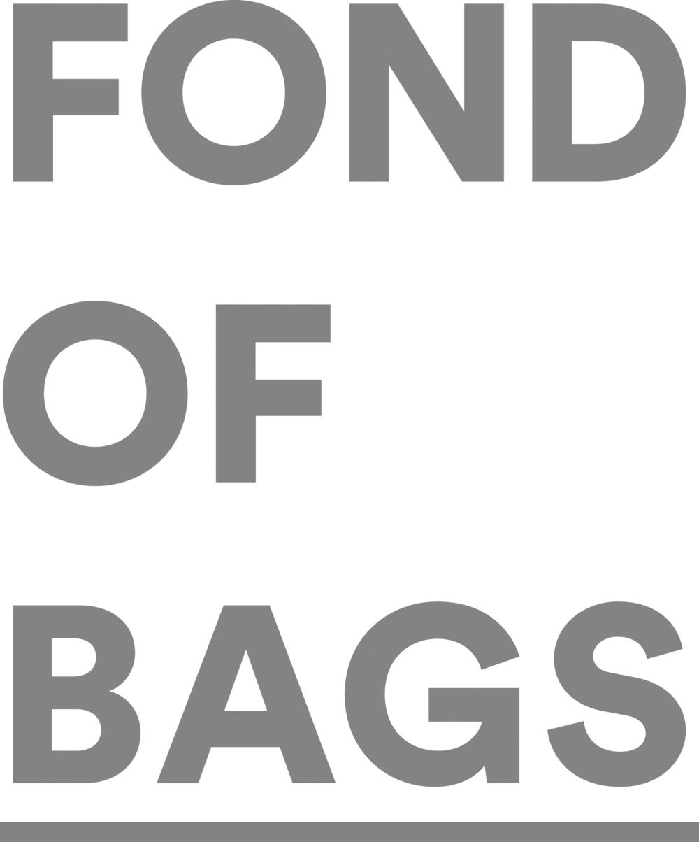 FOND OF BAGS_Logo_sw.jpg