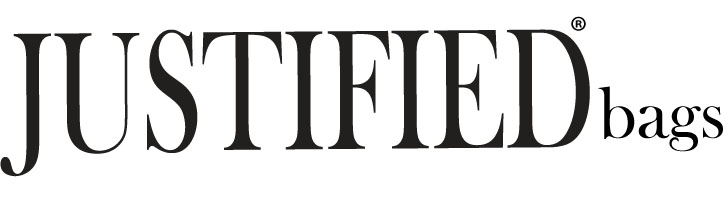 justified logo.jpg