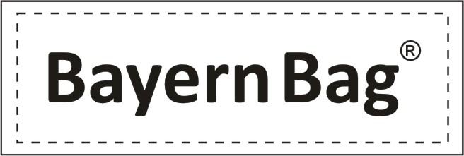 Bayern Bag Logo.jpg