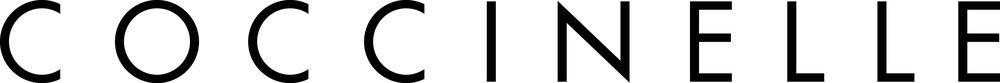 Coccinelle logo nero.jpg