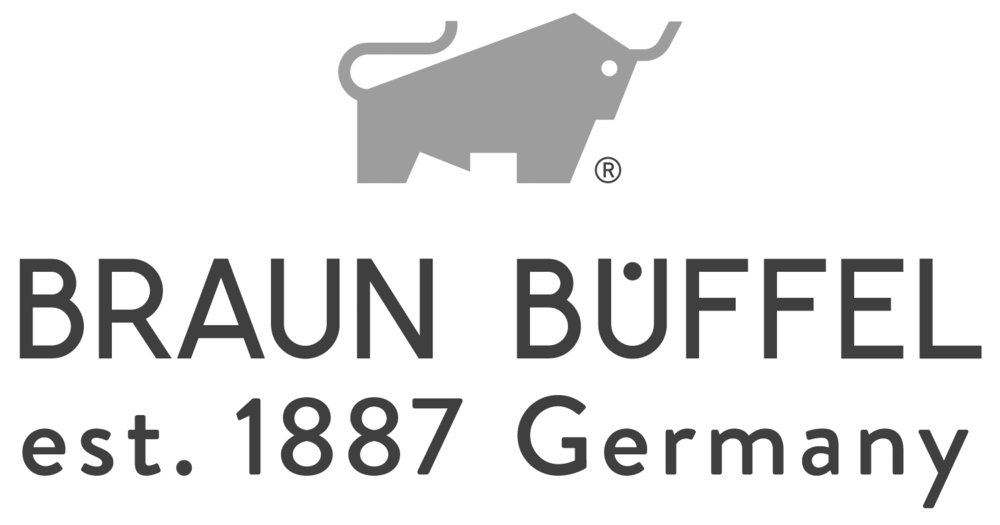Braun Büffel neu.jpg