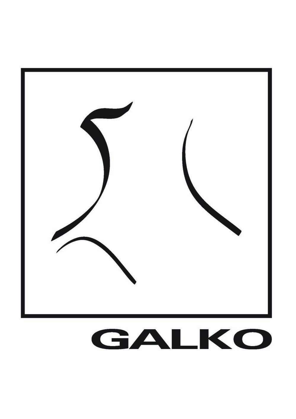 Galko_Logo.jpg