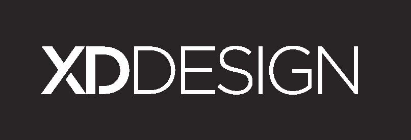 XD_Design_primary_logo_black.jpg