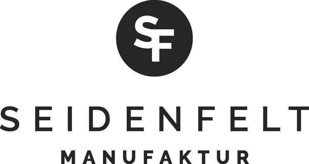 SEIDENFELT_Logo.jpg