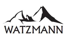Watzmann mit Silhouette.jpg