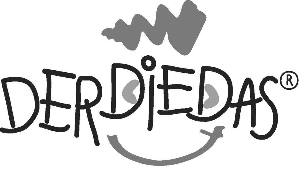 DDD_Logo_4c_plain_2018.jpg
