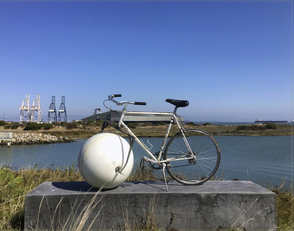 Buoybike_install_1.jpg