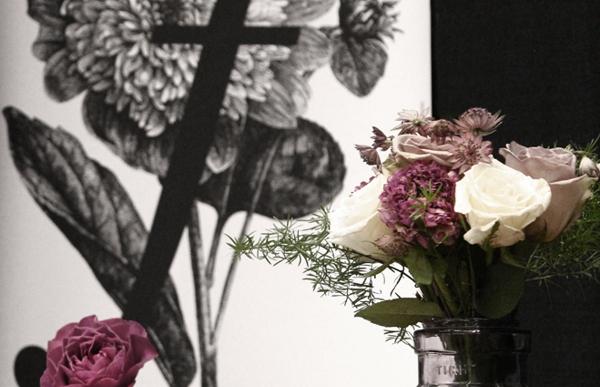 Design: Prune Fleurs
