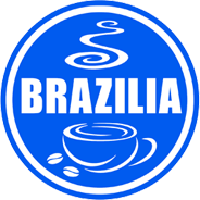 Brazilia Cafe NYC