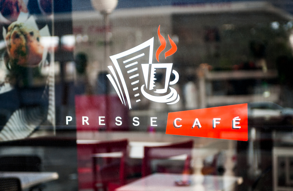 Press cafe blog-1.jpg