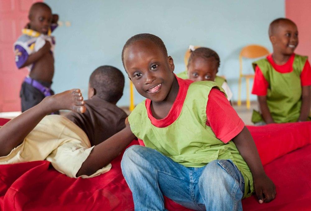 Aminata Mbaye-9.jpg