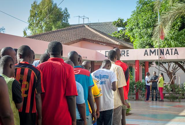 Aminata Mbaye-10.jpg
