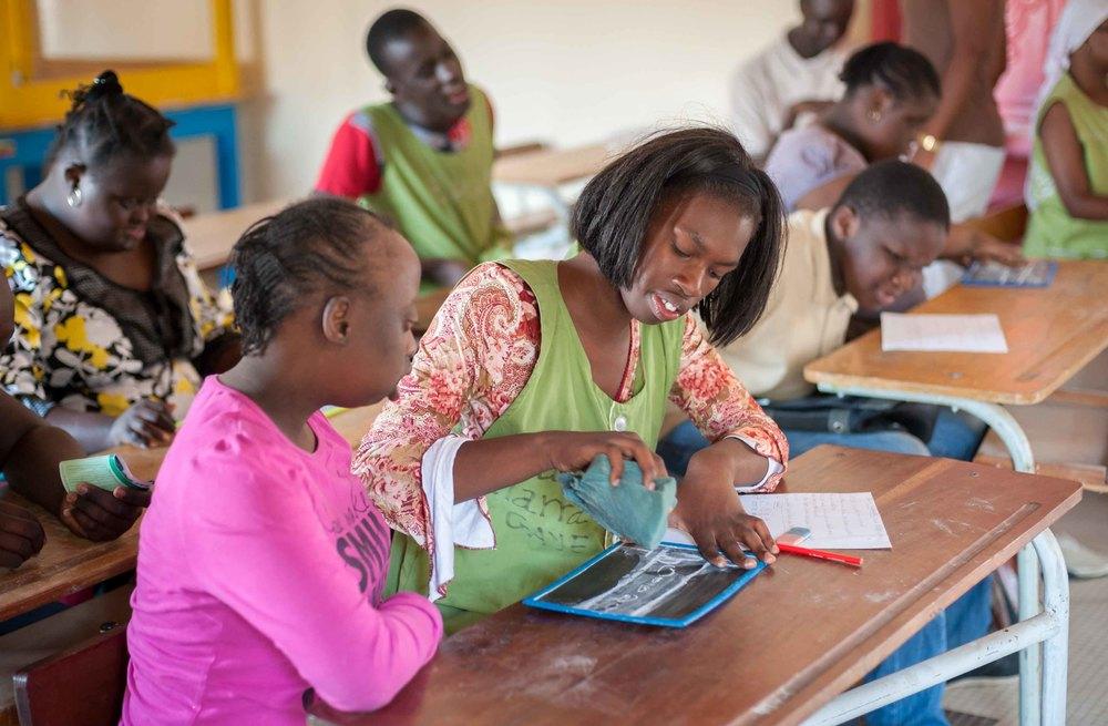 Aminata Mbaye-8.jpg
