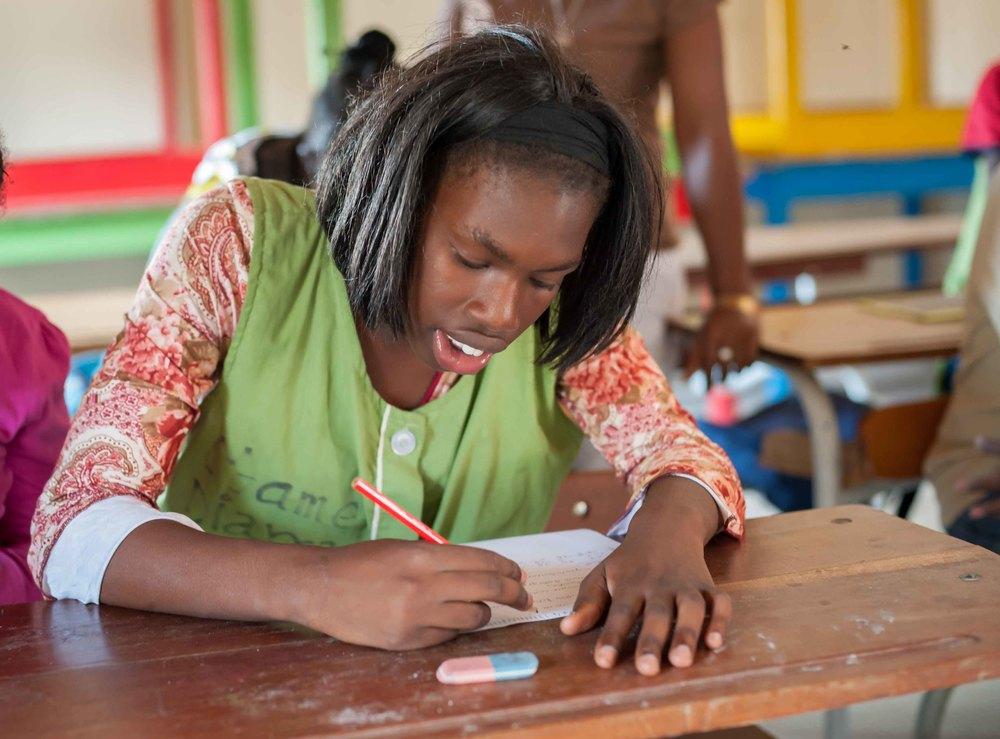 Aminata Mbaye-7.jpg