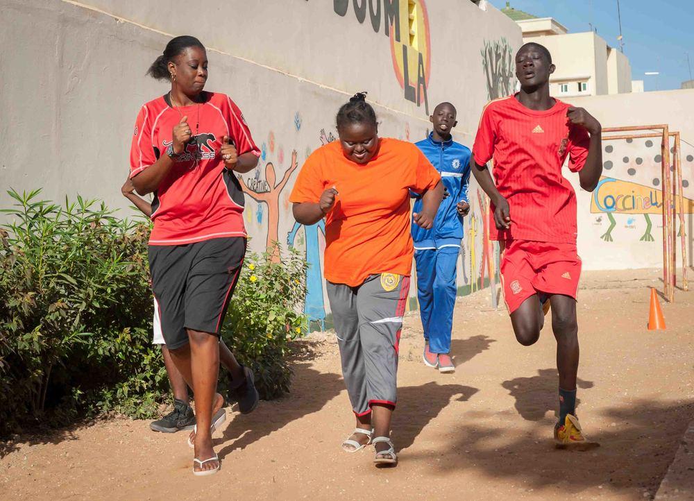 Aminata Mbaye-5.jpg