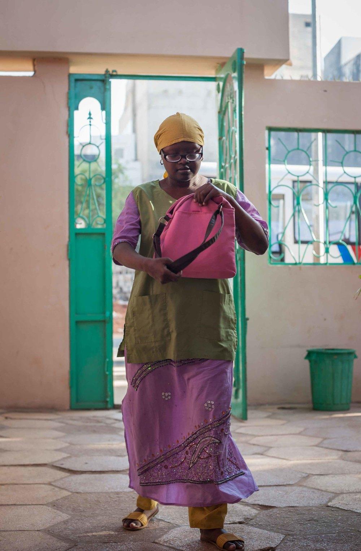 Aminata Mbaye-4.jpg