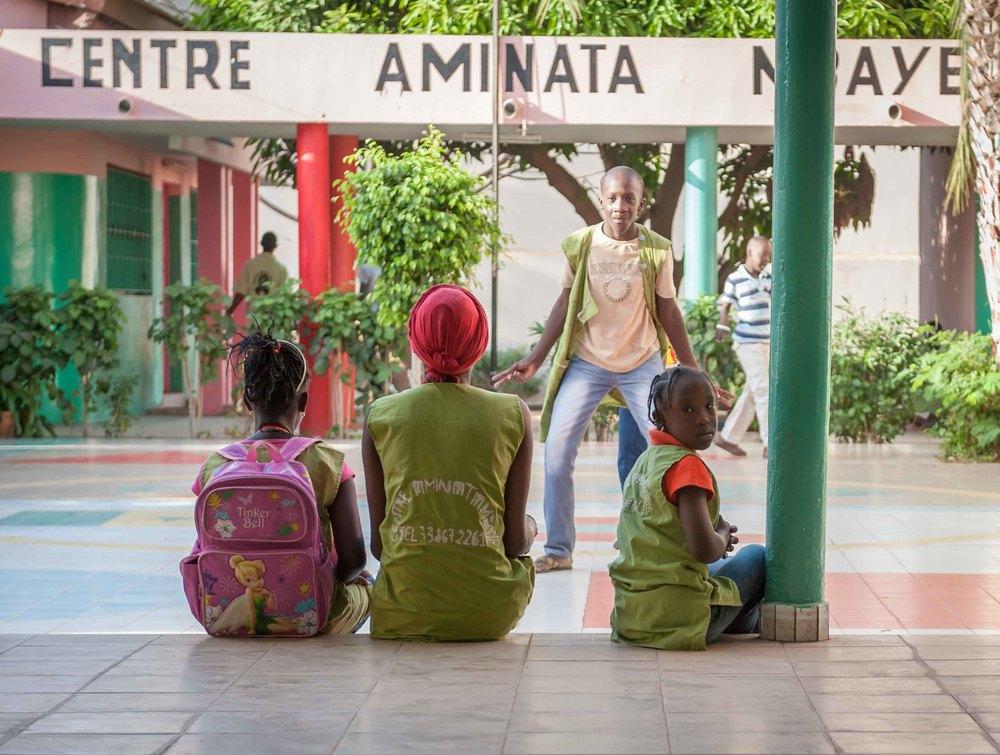 Aminata Mbaye-2.jpg
