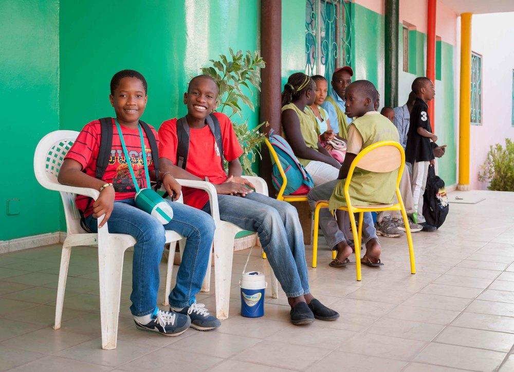 Aminata Mbaye-1.jpg