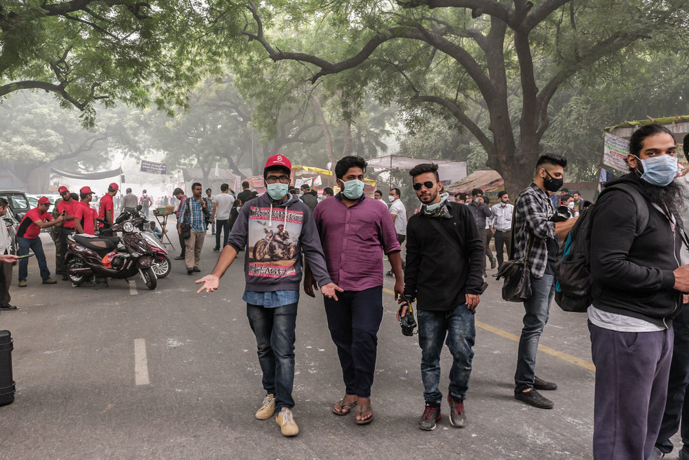 Protest Air Pollution New Delhi-2-1.jpg