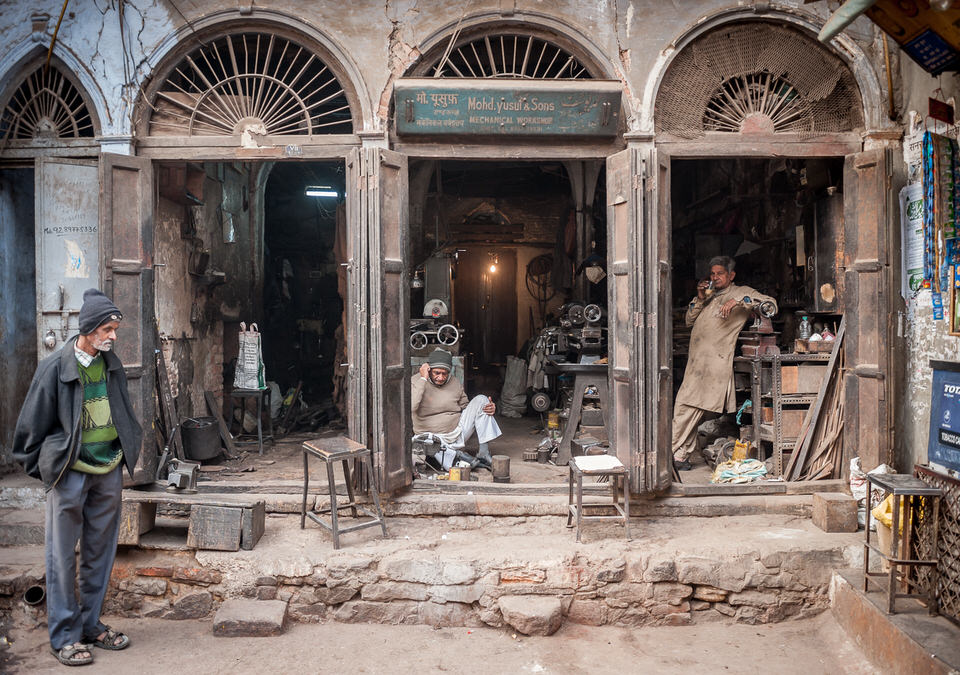 Old Delhi151222-4.jpg