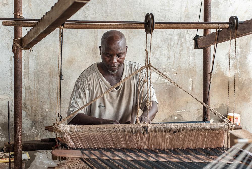 weaver (1 of 1).jpg