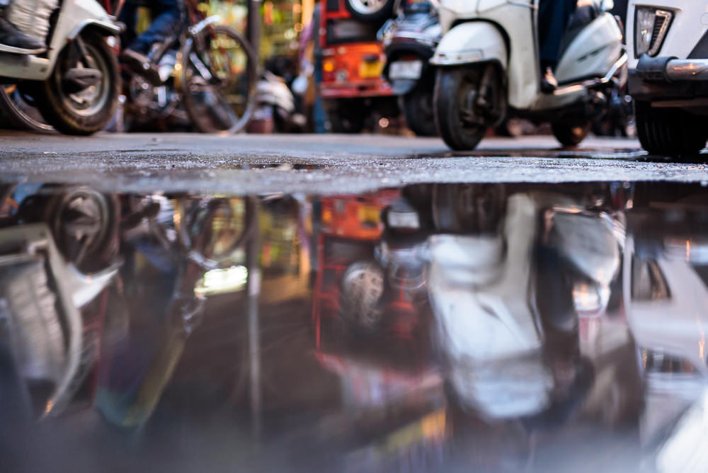 old delhi street-3741.jpg