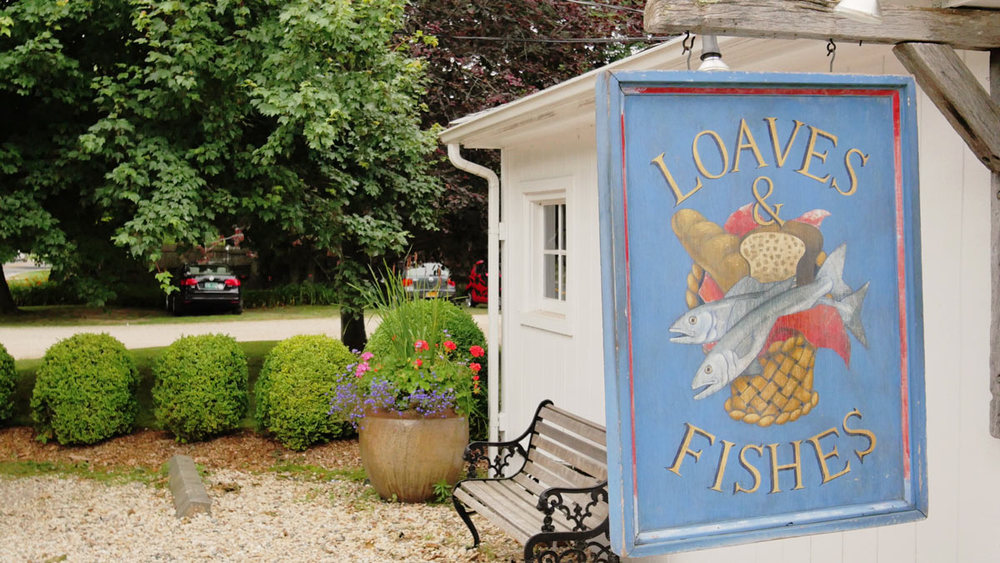 Hamptons_Loaves_and_Fishes_food_store_26.jpg