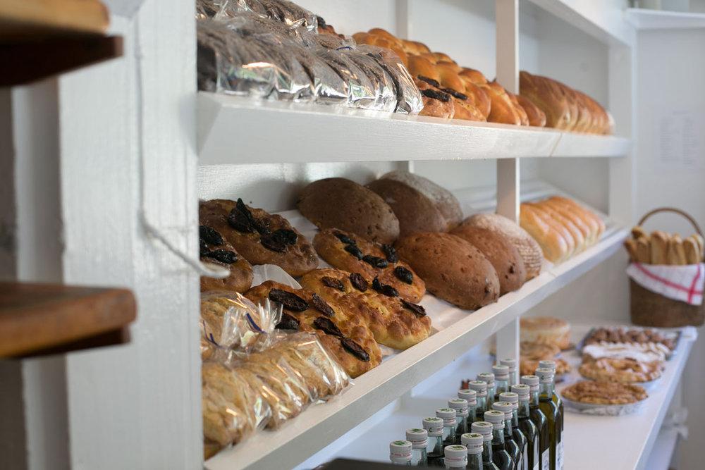 Loaves_and_Fishes_Foodstore_Sagaponac_23.jpg