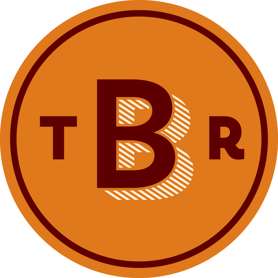 TBR Logo Orange.png