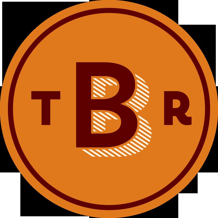 TBR Logo Orange.png