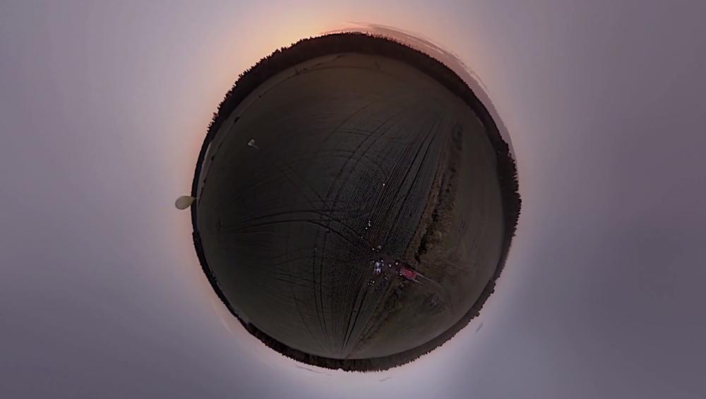 Screen Shot 2014-11-05 at 19.07.08.png