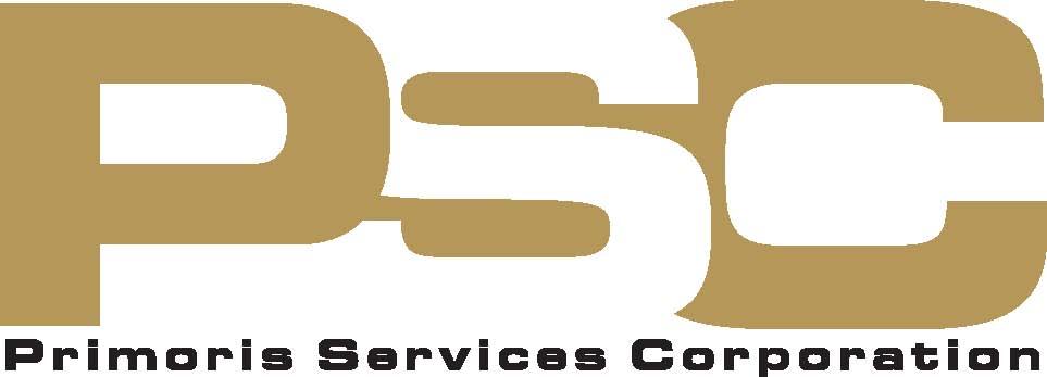Primoris Logo.jpg