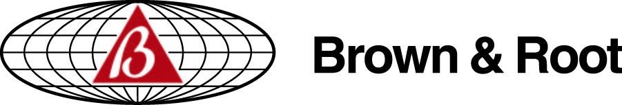 BrownRoot_Logo_PMS1805.jpg
