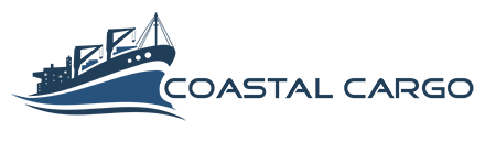 Coastal Cargo Logo.png
