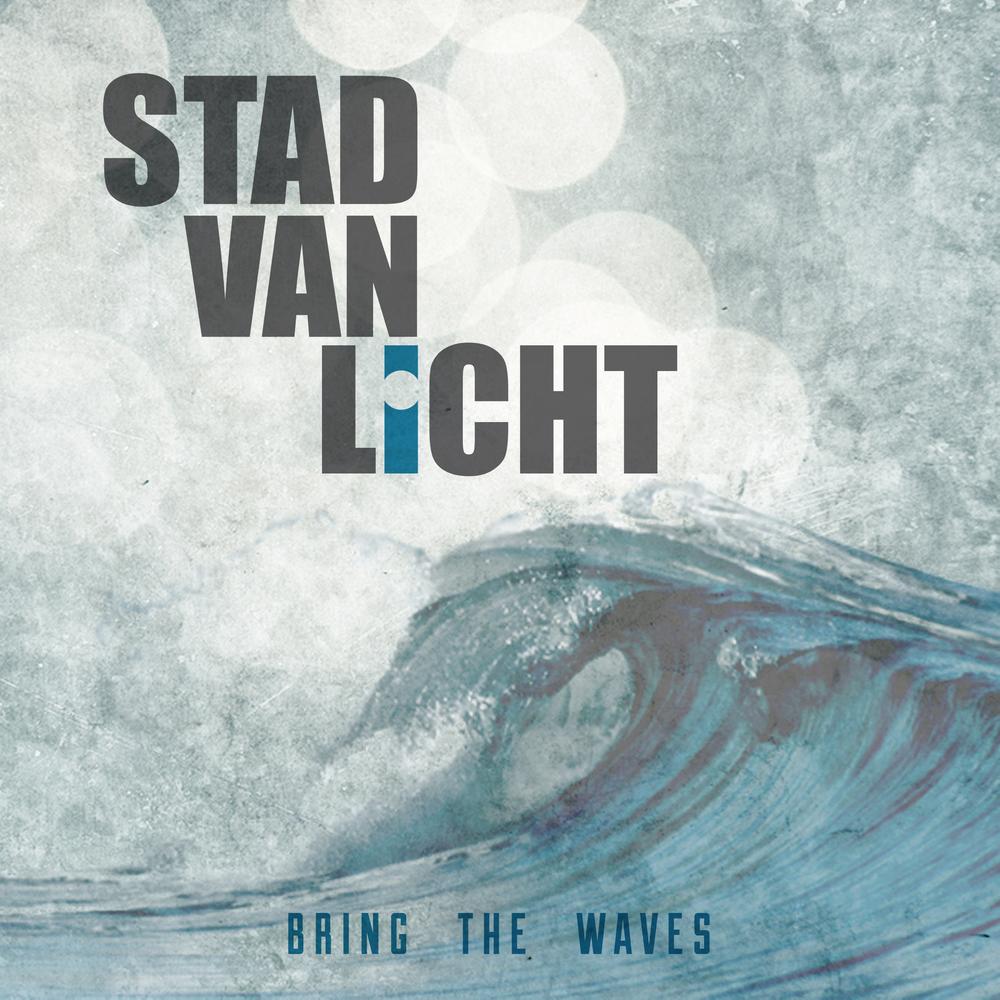 stad van licht bring the waves DEF 2.jpg