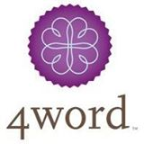 4word logo.jpg