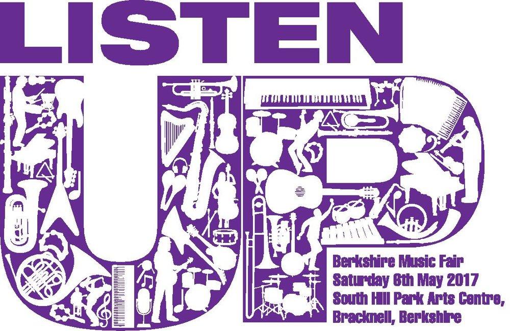 LU-purple-page-001.jpg