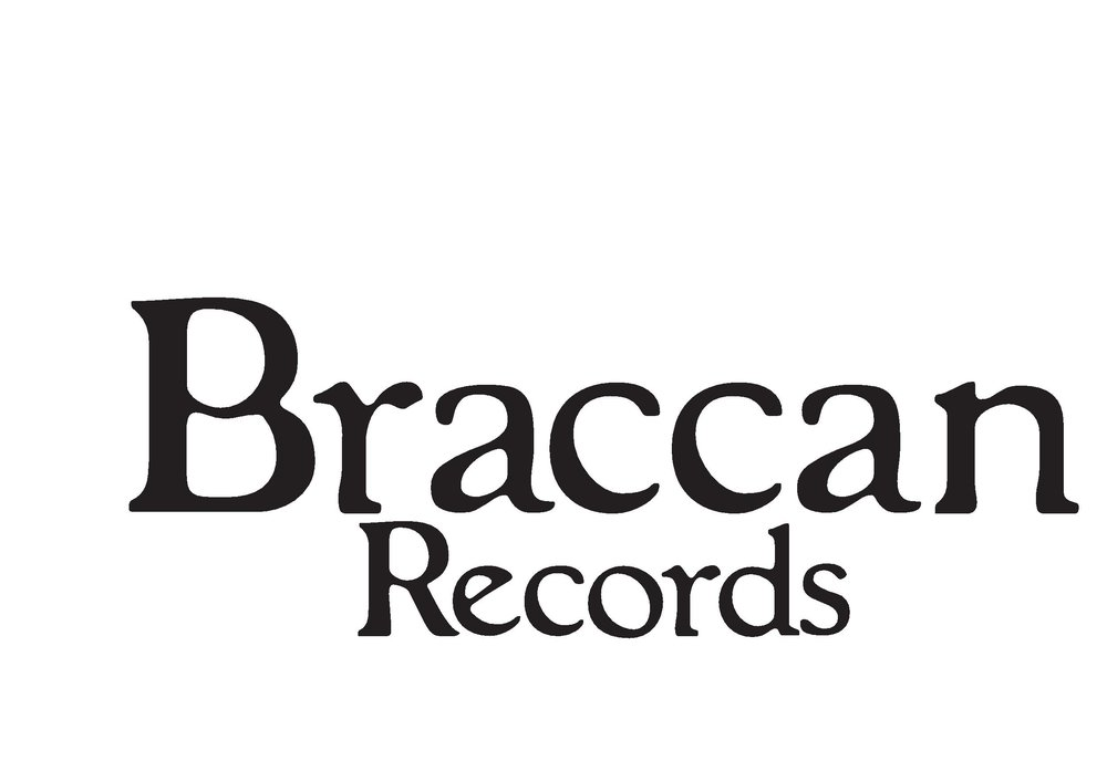 Braccan-records-minus-raven (1)-page-001.jpg