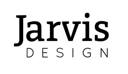 Jarvis Design, LLC