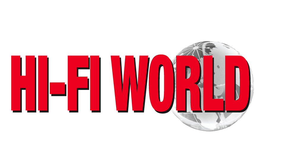 Hi-Fi World Logo (2).jpg