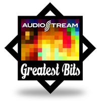 audiostream greatest bits.png