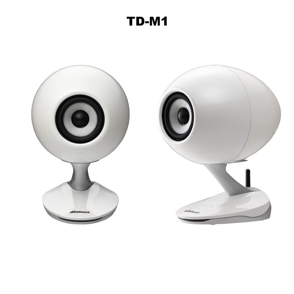 TD-M1_WH_06.jpg