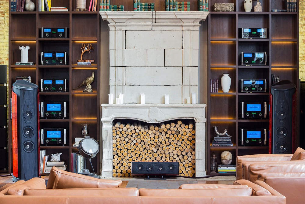 townhouse fireplace.jpg
